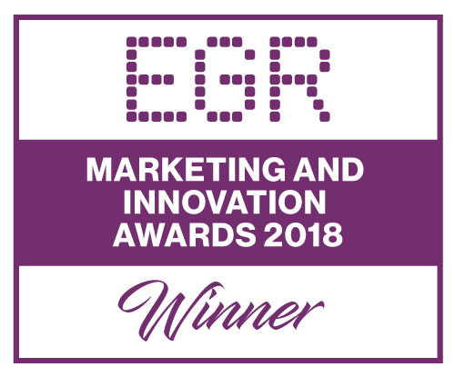 egr-awards-innovation