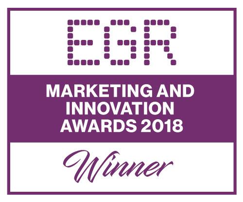 egr-awards-innovation